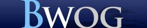 bwog-logo-long