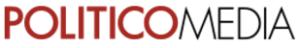 POLITICO_Media_logo